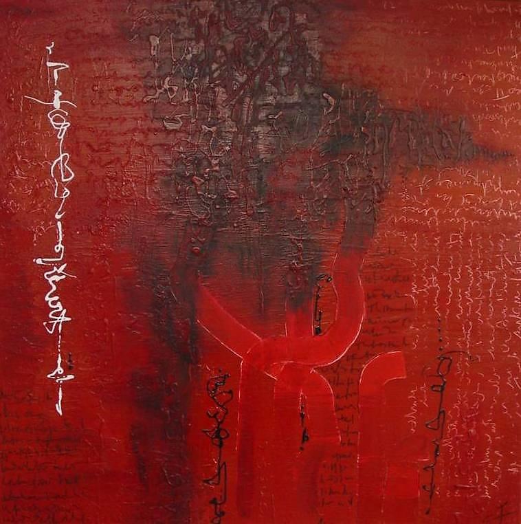 saison rouge 80x80