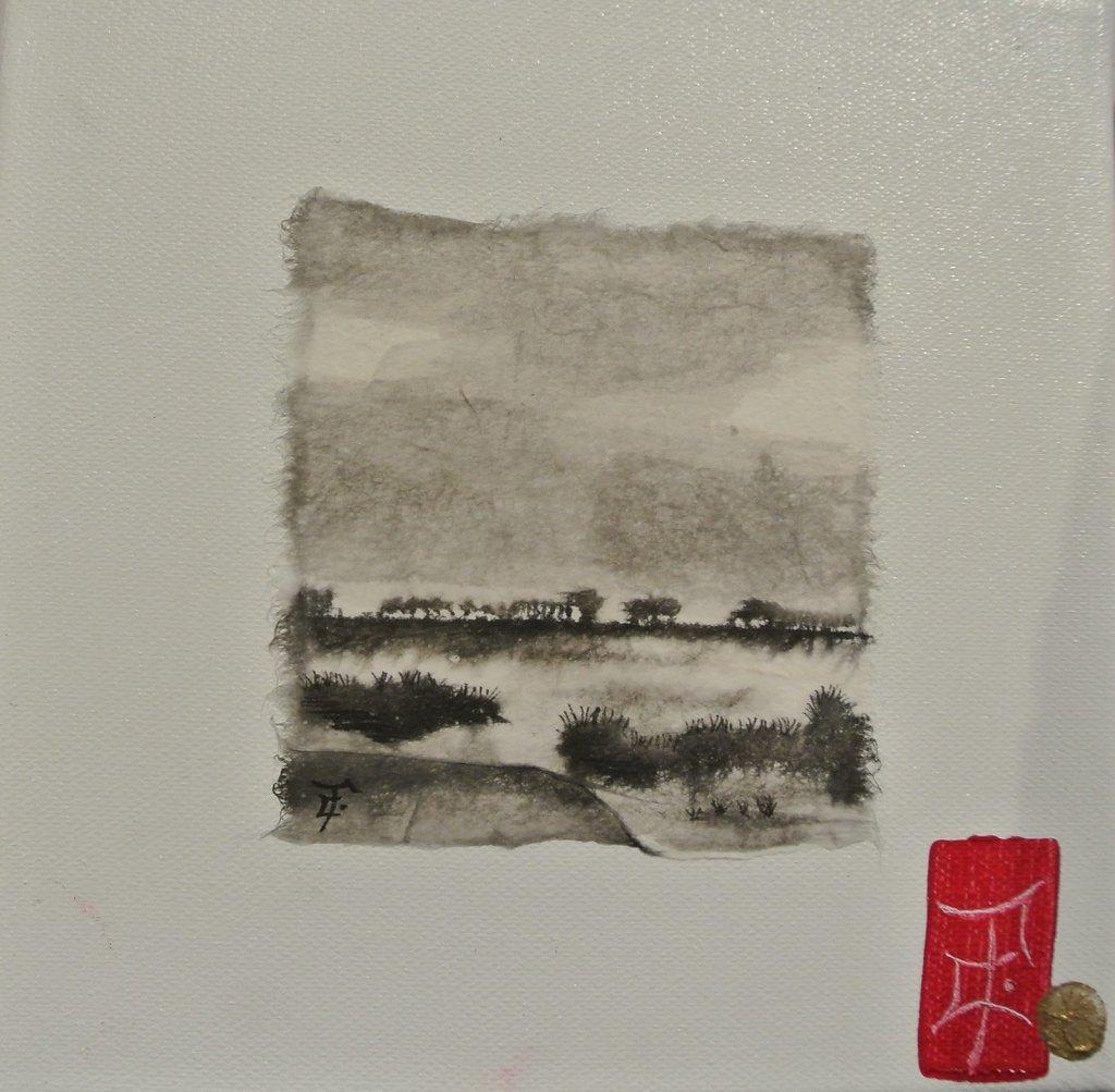 3-Encre-sur-papier-Do-20x20.JPG