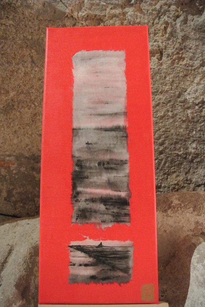 Encre-sur-papier-Do-20x40.JPG
