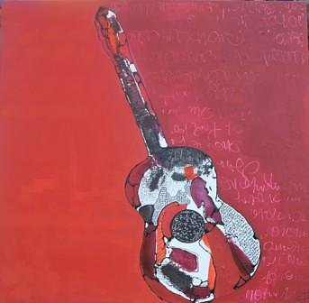 Guitare-Cybelle-1mx1m.jpg